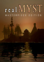 真神秘岛:杰作版(realMyst: Masterpiece Edition)PC破解版v2.0