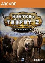 猎人的奖杯2:美国(Hunters Trophy 2: America)中文破解版