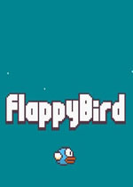 Flappy Bird���԰�(������)��׿PC�ƽ��