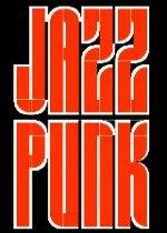 爵士朋克(Jazzpunk)破解版