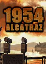 1954����ħ��(1954: Alcatraz)�����ƽ��