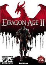 龙腾世纪2(Dragon Age 2)中文版