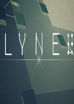 连接(LYNE)破解版v1.2.0