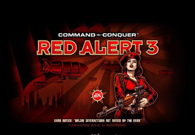 红警3v1.12修改器 红警3 1.13下载 红色警戒3v1