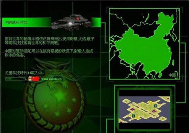 nba2k14 中文 版 上/oCB