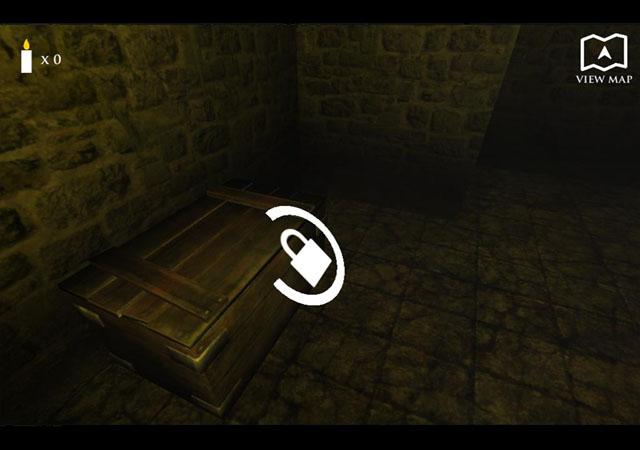 地下城噩梦电脑版截图0