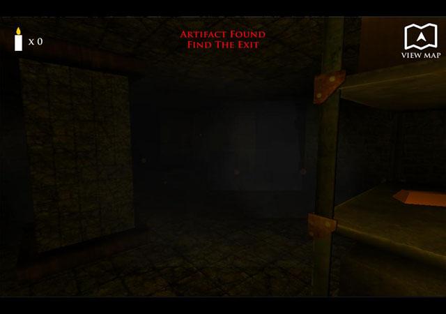 地下城噩梦电脑版截图3