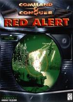 红色警戒1反戈一击