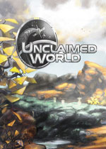 无主世界(Unclaimed World)v1.0.3.5破解版
