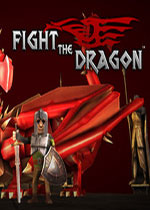 战龙(Fight The Dragon)汉化中文修正破解版v1.1.3
