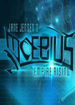 ī��˹���۹�����(Moebius: Empire Rising)���7������ʽ�����ƽ��v1.52