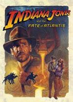 夺宝奇兵之印第安纳琼斯与亚特兰蒂斯之谜简体中文破解版v2.1.0.8