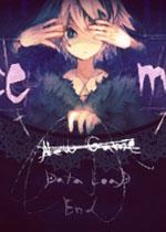 爱丽丝的梦魇(Alice Mare)汉化中文版