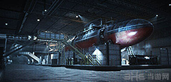 Battlefield4海军冲击dlc地图截图4
