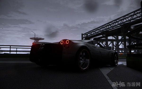GTA4 mod图片4