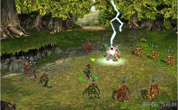 霸主苍穹1游戏秘籍战士使用码作弊攻略攻略1莱蒂大全雷图片