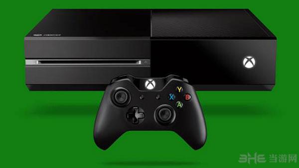 Directx 12会提升XboxOne游戏帧数