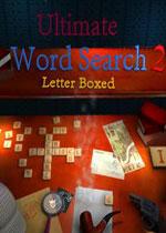 立体字谜2(Ultimate Word Search 2)硬盘版