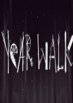 漫漫旅途(Year Walk)中文破解版
