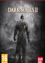 �ڰ�֮��2(Dark Souls II)PC�����ƽ��v1.04