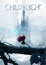 ��֮��(Child of Light)���1����PC�����ƽ��