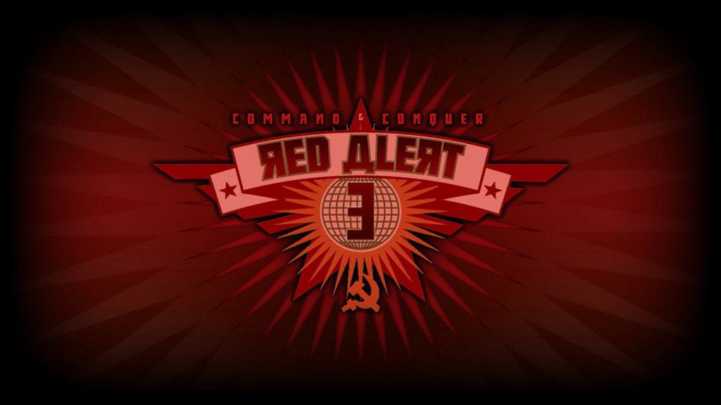 红色警戒3壁纸大全 最新高清游戏壁纸(1/8)
