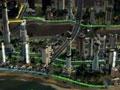 模拟城市5未来之城欧米茄工业城市建设教学