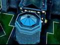 模拟城市5城市5000倍运行速度视频欣赏 神