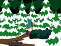南方公园真理之杖捉迷藏任务视频攻略 熊孩