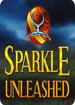 闪耀之星(Sparkle Unleashed)v1.0破解版