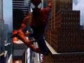 超凡蜘蛛侠2发售预告放出 城市保卫战打响