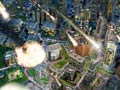 模拟城市5未来之城资料片+DLC解锁破解补丁