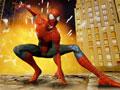 神奇蜘蛛侠2免安装破解版下载 保卫城市之战打响