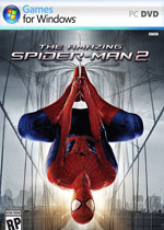 ����֩����2(The Amazing Spider-Man 2)�����ƽ�ͬ����