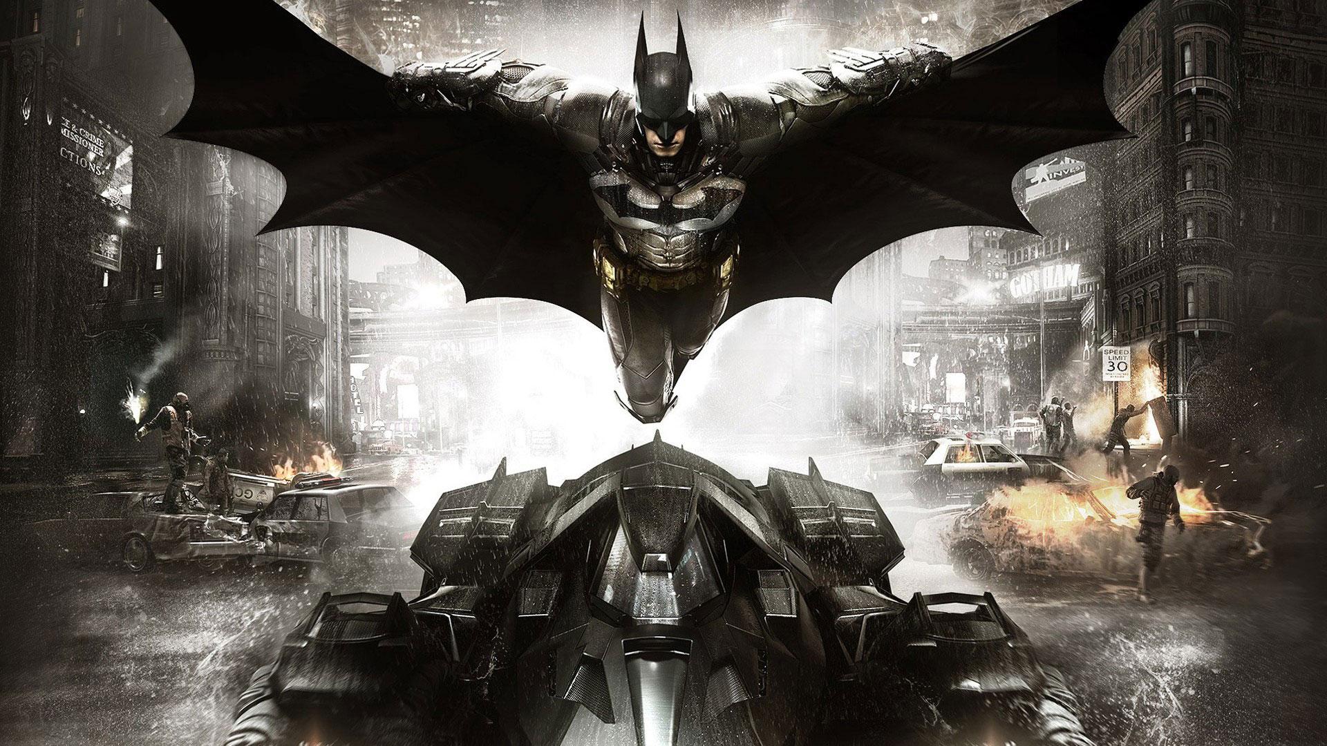 sedge蝙蝠侠壁纸_蝙蝠侠壁纸高清_蝙蝠侠大战超人_蝙蝠侠壁纸
