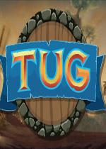 TUG破解版v0.8.9