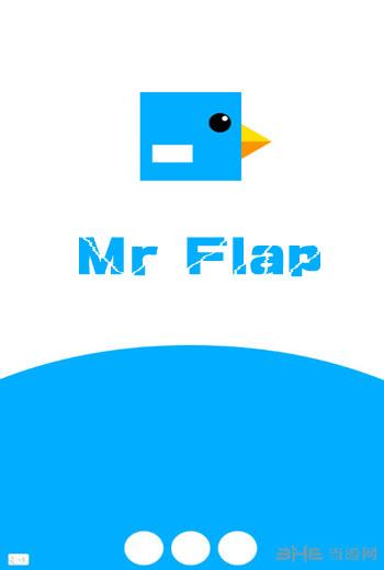 Mr Flap电脑版截图0