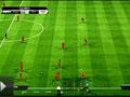 FIFA14西甲联赛韶关VS赫塔费视频欣赏 足球