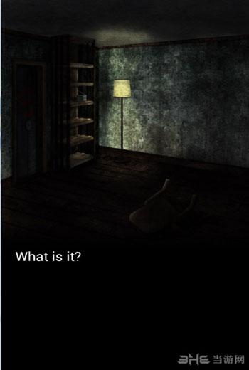 恐怖密室电脑版截图3