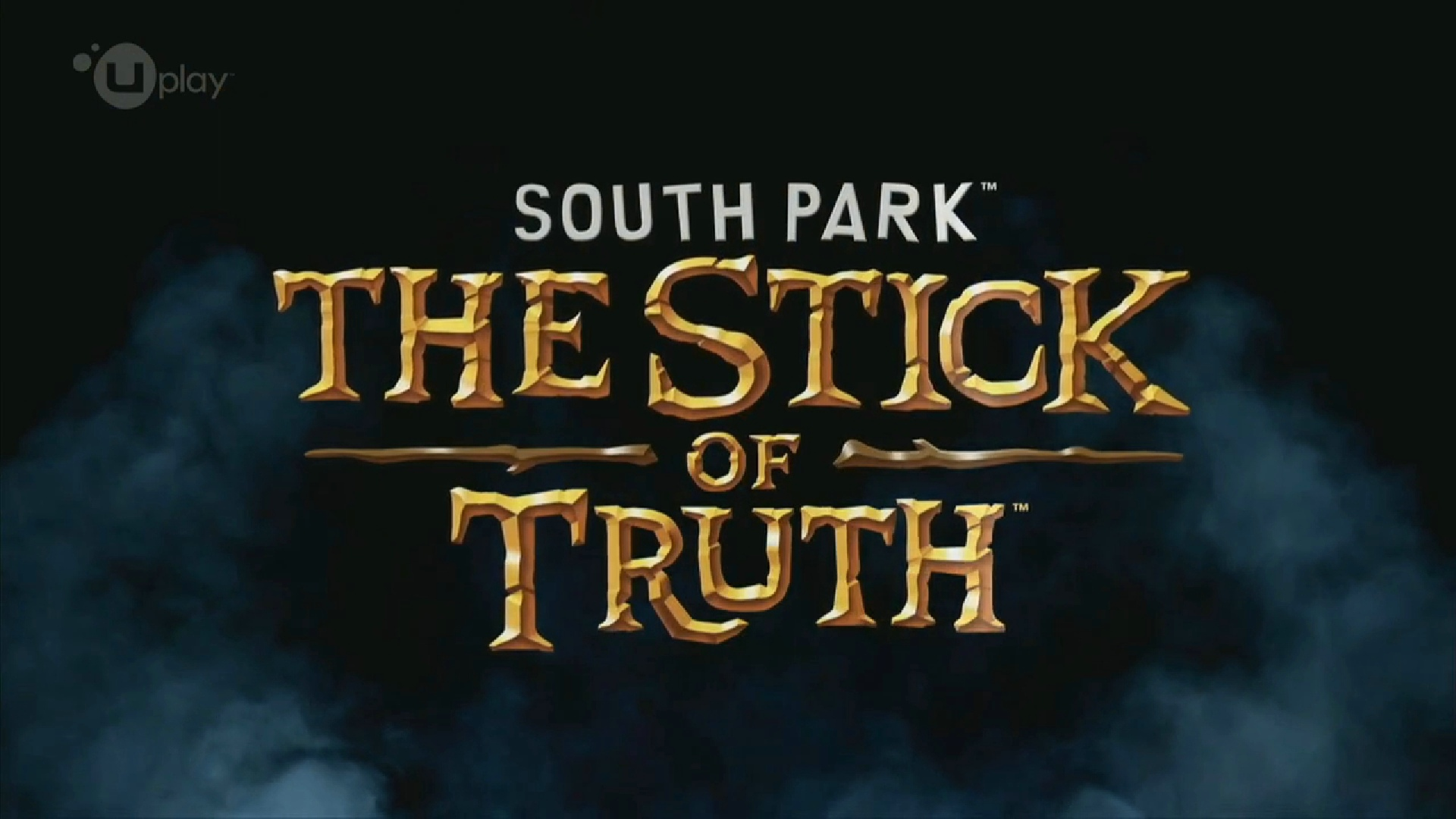 南方公园真理之杖壁纸 超萌角色令人爱不释