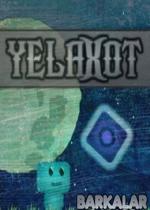 耶拉索世界(Yelaxot)破解版v1.9.3