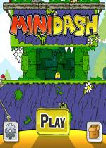 迷你冲撞电脑版(Mini Dash)PC安卓版v1.05