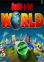 地产大亨:世界