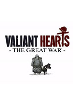 �¸ҵ��ģ������ս(Valiant Hearts: The Great War)�ƽ��