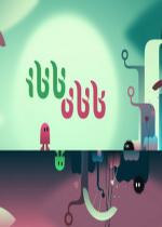 艾波与欧波(ibb & obb)破解版