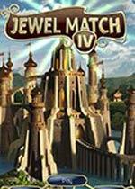 宝石神话4(Jewel Match 4)PC硬盘版
