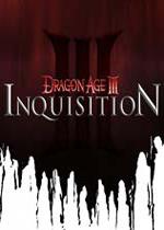��������3������(Dragon Age 3:Inquisition)PC������