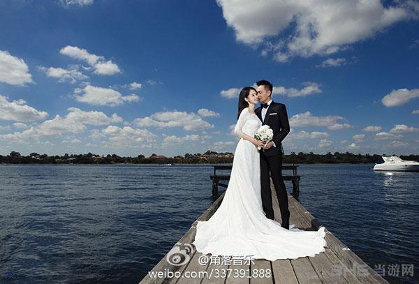 海边风景图片结婚海边风景图片结婚照片