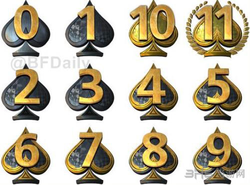 logo 标识 标志 设计 矢量 矢量图 素材 图标 501_372