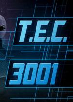 特斯拉能量收集者3001